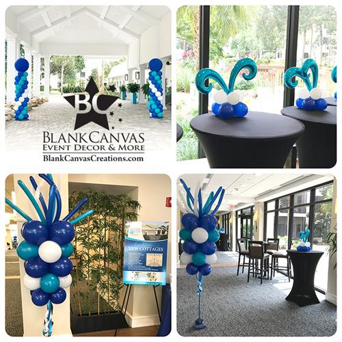 Gallery Image Ribbon-Cutting-Balloon-Decor-by-Blank-Canvas.jpg