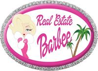 Happy House Real Estate - Dawn Barbee