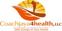 CoachJaya4Health, LLC