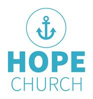 Hope Church