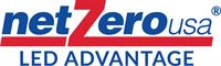 NetZero USA - LED Advantage