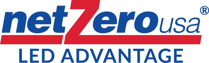 NetZero USA - LED Advantage