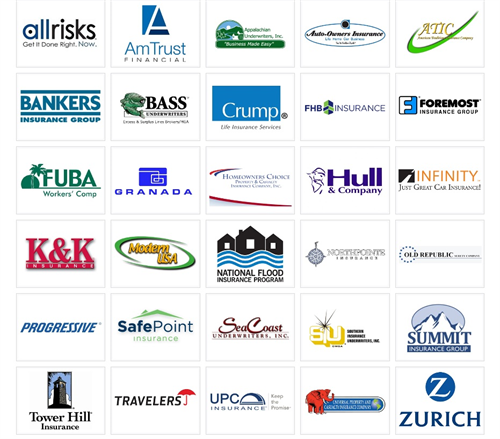 Gallery Image Companies(1).png