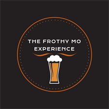 The Frothy Mo Experience, LLC