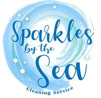 Sparkles By the Sea Cleaning Service