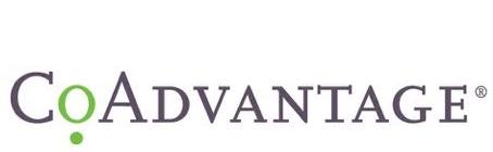 CoAdvantage