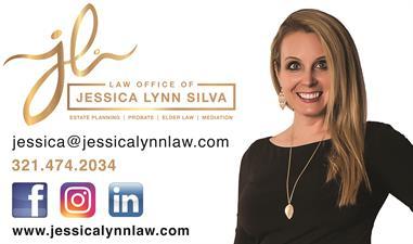 Law Office of Jessica Lynn Silva PLLC