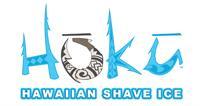 Hoku Hawaiian Shave Ice, LLC