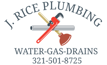 J. Rice Plumbing Service