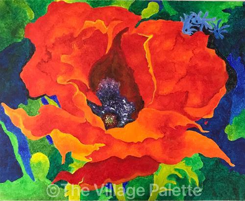 Gallery Image 1BAD64EE-2D4C-4131-800D-255D0121AAAA.jpeg