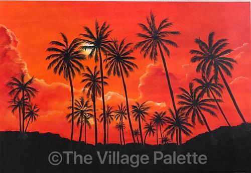Gallery Image F53A3458-160C-45A1-A1F0-3B31EF72AC5A.jpeg
