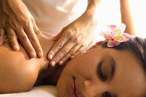 Gallery Image girl-massage.jpg