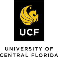 University of Central Florida Cocoa & Palm Bay