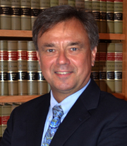 Robin M. Petersen, Esquire Certified Elder Law Attorney & Managing Partner