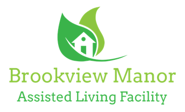Brookview Manor Assisted Living Facility