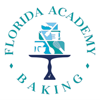 Florida Academy of Baking