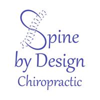 Spine By Design Chiropractic