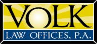 Volk Law Offices