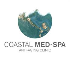 Coastal Med Spa Cape Canaveral