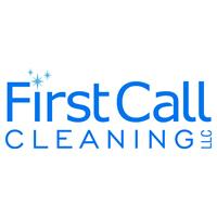 First Call Cleaning, LLC