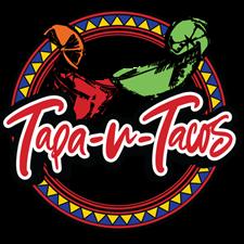 Tapa n Tacos