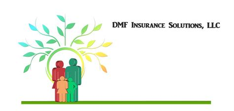 DMF Insurance Solutions, LLC