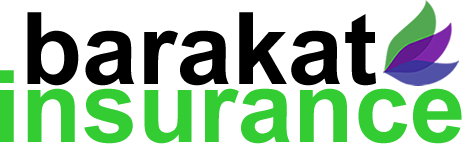 Barakat Insurance