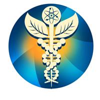 Daly Integrated Medical Group