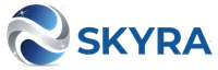 SKYRA Aerospace Technologies