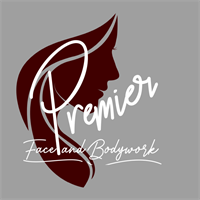 Premier Face and Bodywork, LLC