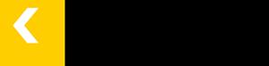 Gallery Image kieyos-h-logo-web.png