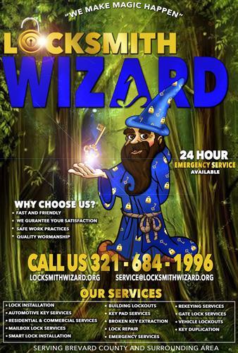 Gallery Image revised_wizard_flyer_copy_(1).jpg