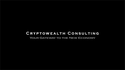 Cryptowealth Consulting