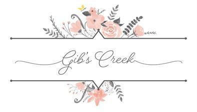 Gib's Creek