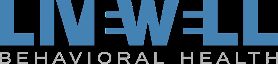 LiveWell Behavorial Health