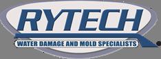 Rytech, Inc.