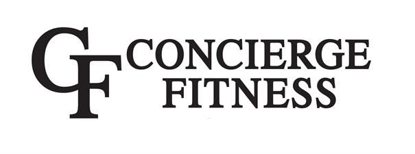 Concierge Fitness