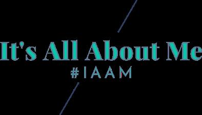 It's All About Me . Agency