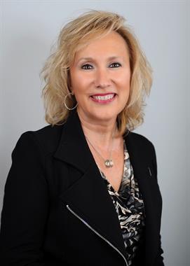 Linda Radencic