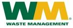 Waste Management, Inc.