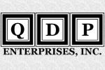 QDP Enterprises, Inc.