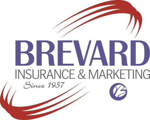 Brevard Insurance & Marketing, Inc.