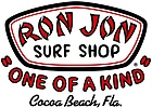 Ron Jon Surf Shop Of Florida, Inc