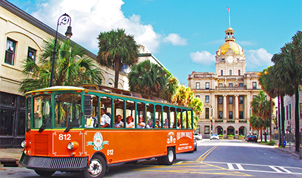 Gallery Image 2018_Old_Town_Trolley_Tours_Web_Pop_Up_(440x260)_1.jpg