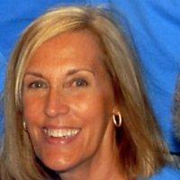 Owner Karen Bense