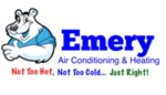 Emery Air and Heat