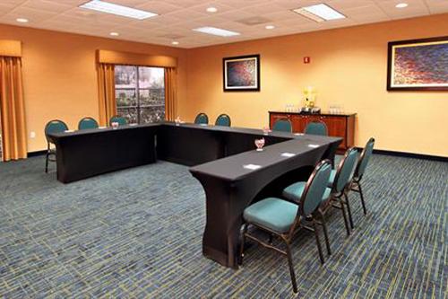 Gallery Image conference-room.png