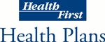Health First, Inc.