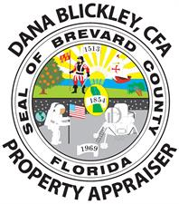 Brevard County Property Appraiser's Office