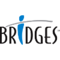 Gallery Image Bridges_Logo.png